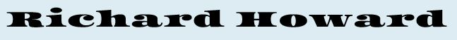 its so easy logo